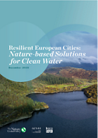 Nature-Based Solutions for Clean Water